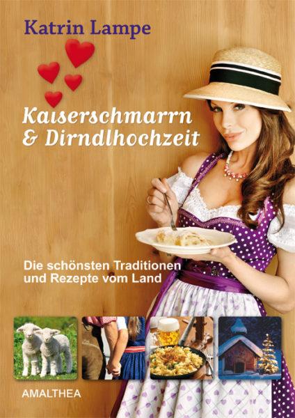 c_la_kaiserschmarrn.indd