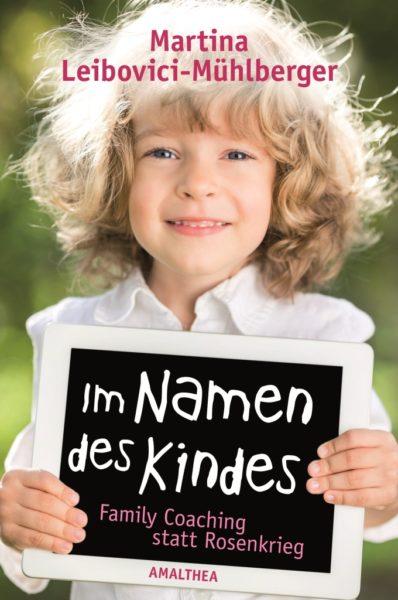 Leibovici_-_Im_Namen_des_Kindes.jpg