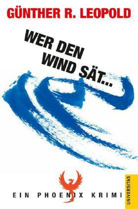 Leopold_-_Wer_den_Wind_saet_klein.jpg