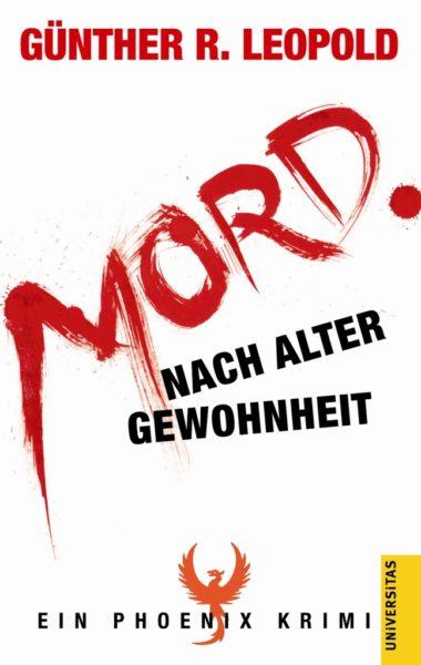 Leopold_Mord_klein_01.jpg