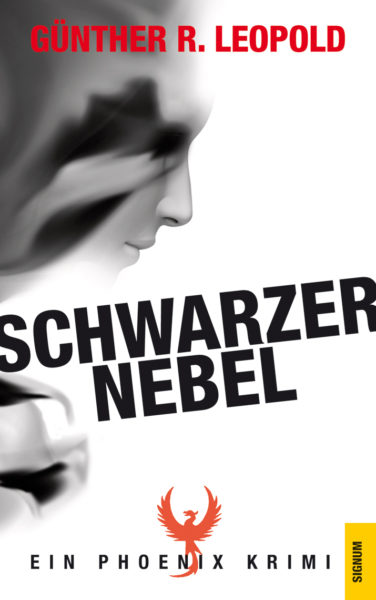 AMA_Leopold_Schwarzer Nebel_Cover_RZ.indd