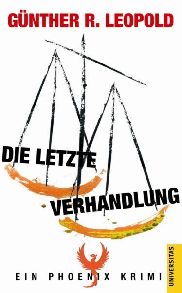 Leopold_letzte_Verhandlung_klein.jpg
