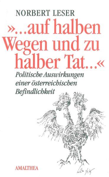 Leser_Wege_Tat.jpg