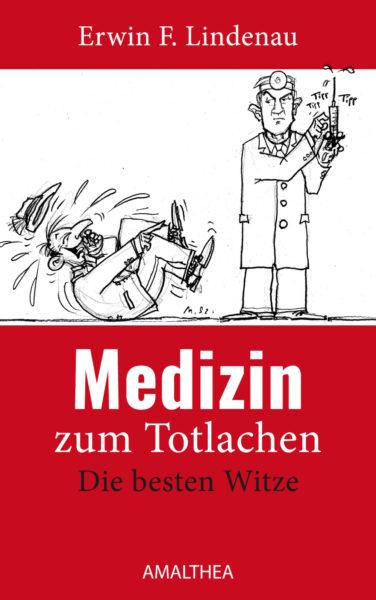 Lindenau_Medizin_1D_LR.jpeg