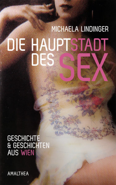Lindinger_Hauptstadt_d_Sex_1D_LR.jpg