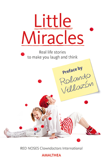 Little_Miracles-Cover_RZ-72dpi_01.jpg