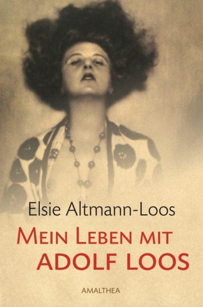 Loos_-_Mein_Leben_mit_Adolf_Loos.jpg