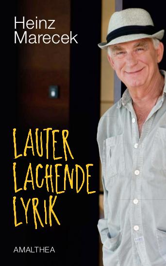 Marecek_Lachende_Lyrik_Cover_LO_2.jpeg