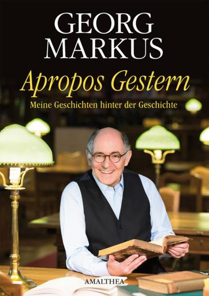 Markus_Apropos_Gestern-NEU_1D_LR.jpg