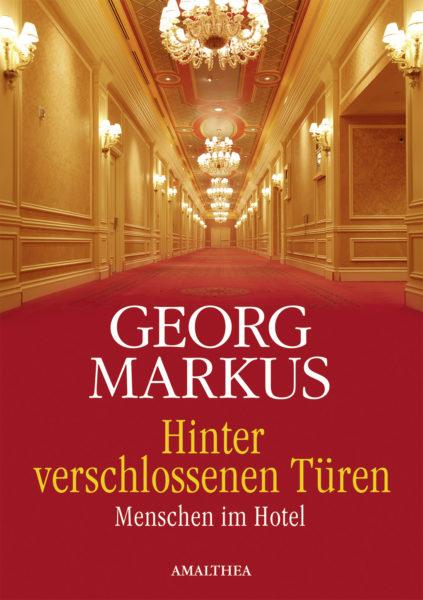 Markus_Menschen_im_Hotel_1D_LR.jpg