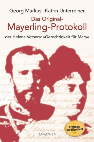 Markus_Original-Mayerling-Protokoll_1D_LR.jpeg