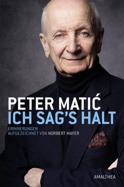 Matic_Ich_sags_halt_1D_LR.jpg