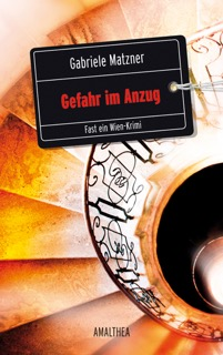 Matzner_Gefahr_im_Anzug_1D_LR.jpeg