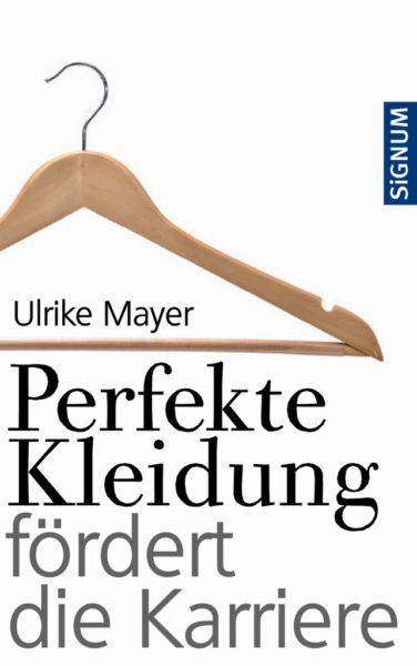 Mayer_Kleidung_klein.jpg