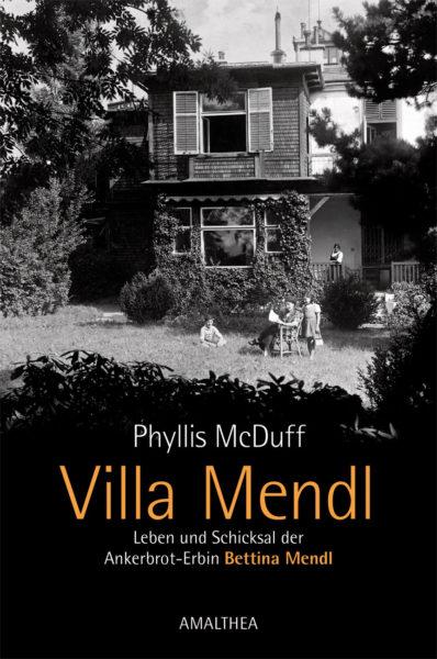 McDuff_Villa_Mendl_1D_LR_01.jpg