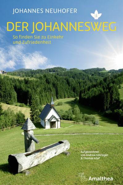 Neuhofer_Johannesweg-2020_1D_LR
