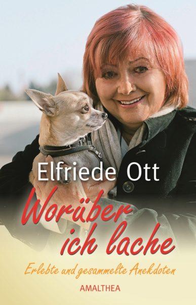 Ott_-_Worueber_ich_lache_01.jpg