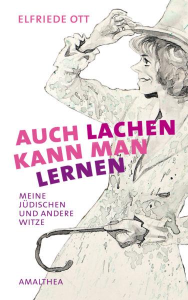 Ott_Auch_lachen_kann_1D.jpg