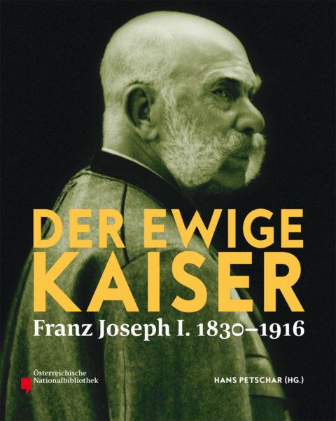 Petschar_Ewige-Kaiser_1D_LR.jpg