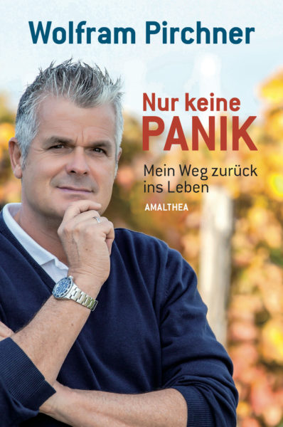 Pirchner_Nur_keine_Panik_VS_1D.jpg