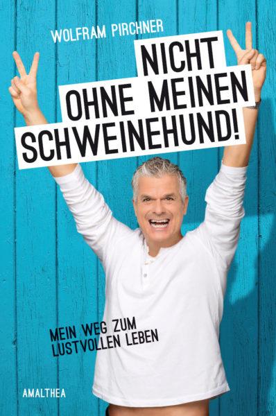 Pirchner_Schweinehund_1D.jpg