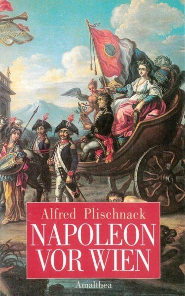Plischnack_Napoleon.jpg