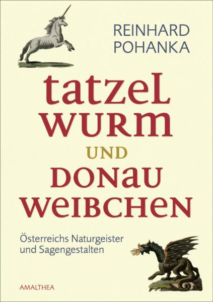 Pohanka_-_Tatzelwurm_und_Donauweibchen_01.jpg