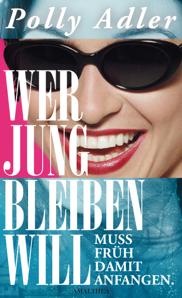 Voeslauer_Buch Cover_128x210.indd