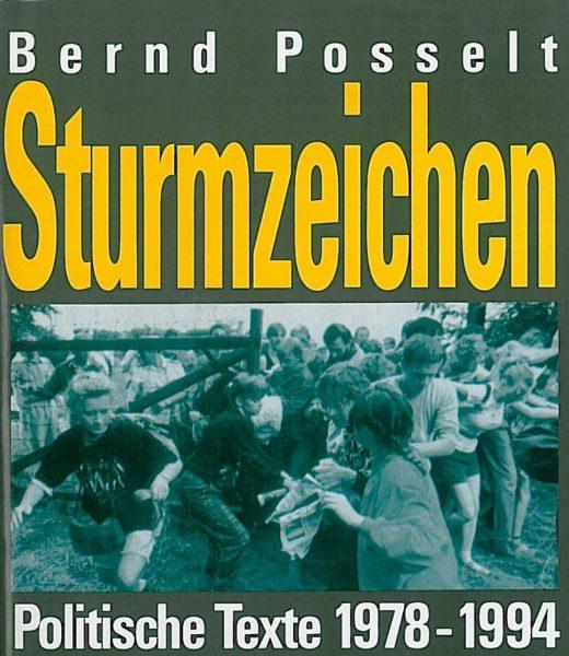 Posselt_Sturmzeichen.jpg