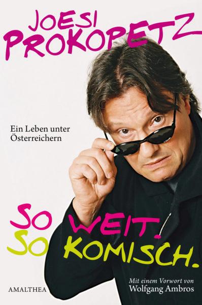 Prokopetz_So_weit_so_komisch_kl.jpg