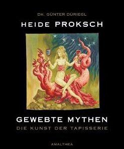 Proksch_GewebteMythen.jpg