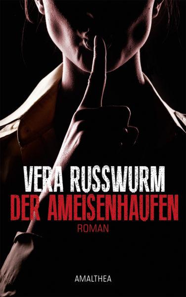 Russwurm_Ameisenhaufen_1D_LR.jpg