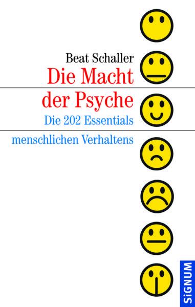 schaller_psyche_2012_Layout 1