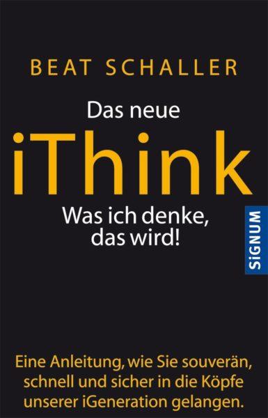 Schaller_-_Das_neue_iThink.jpg