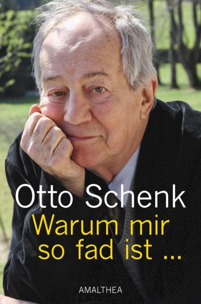 Schenk_Warum_mir_so_fad_is.jpg