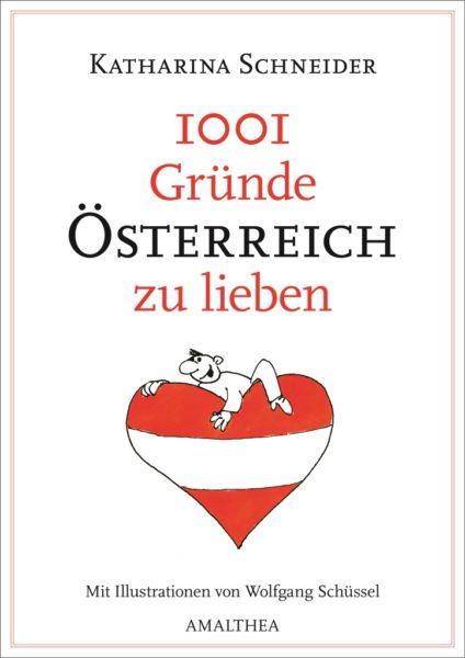 Schneider_-_1001_Gruende_Oesterreich_zu_lieben.jpg
