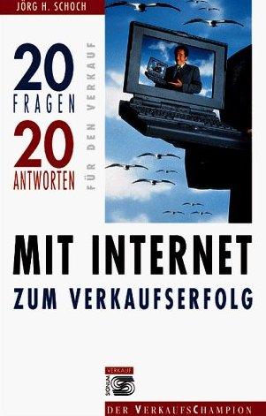 Schoch_Internet_Verkaufserfolg.jpg