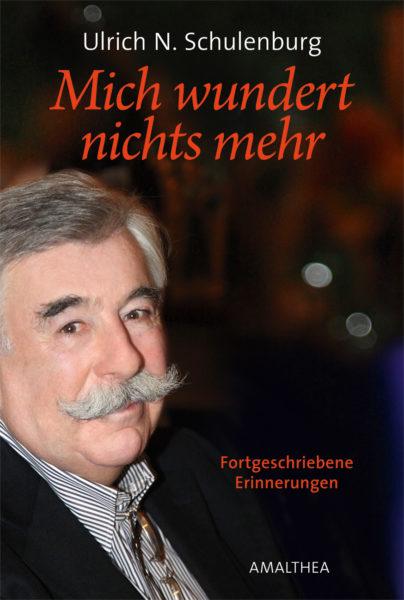 Schulenburg_Mich-wundert-nichts_1D_LR.jpg