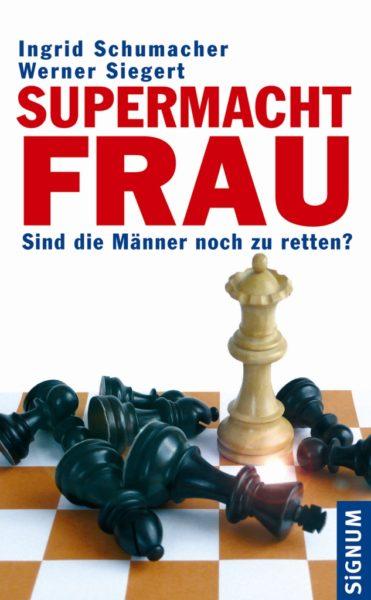 Schumacher_Supermacht_Frau_klein_01.jpg