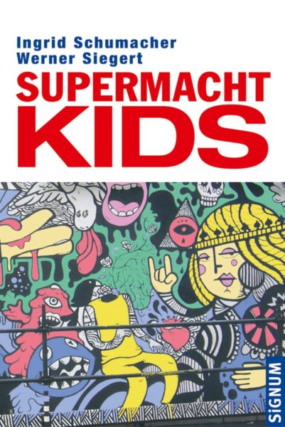Schumacher_Supermacht_Kids_01.jpg