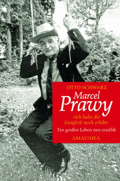 Schwarz_Prawy_Neuauflage.jpg
