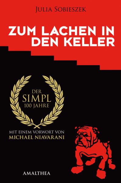 Sobieszek_Zum_Lachen_in_den_Kellner.jpg