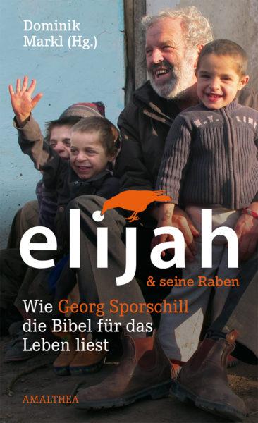 Sporschill_Elijah_1D_LR.jpg