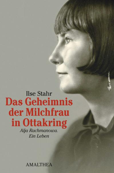 Stahr_Geheimnis_der_Milchfrau.jpg