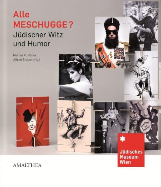 Stalzer_-_Alle_Meschugge.jpg