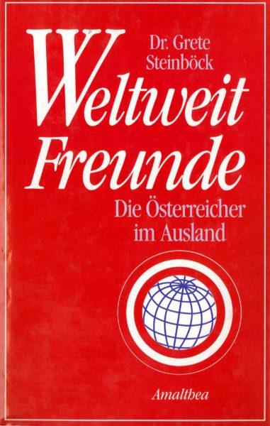 Steinboeck_WeltweitFreunde.jpg