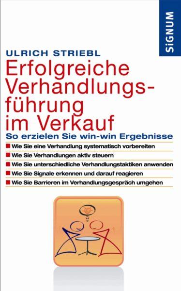 Striebl_Verhandlungsfuehrung_klein.jpg