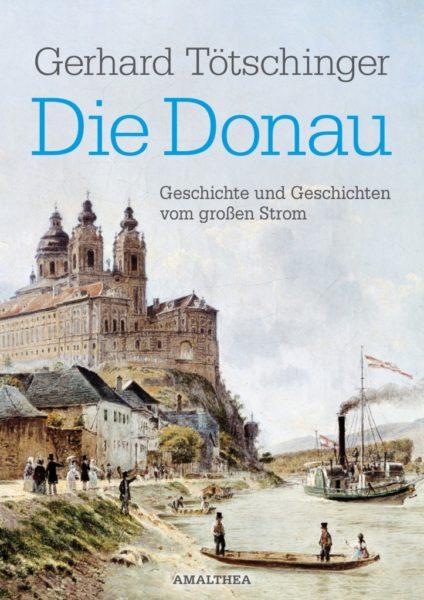 Toetschinger_-_Die_Donau.jpg