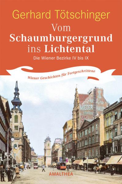 Toetschinger_Wr_Bezirke_4-9_1D_LR.jpg