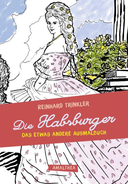 Trinkler_Ausmalbuch_1D_LR_01.jpg